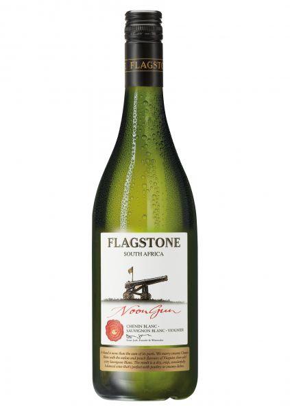 2017er Noon Gun - Flagstone - Western Cape - Südafrika