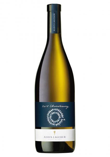 2019er Chardonnay Alto Adige AOC - Alois Lageder