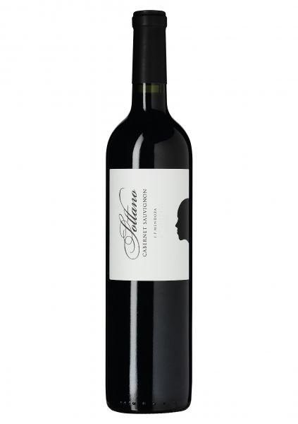 2015er Cabernet Sauvignon - IP Mendoza - Bodega Sottano